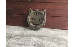 Стрейнер Cheshire Cat в Казани back